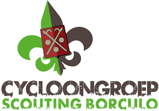 2018_10_16_01_scouting_borculo11