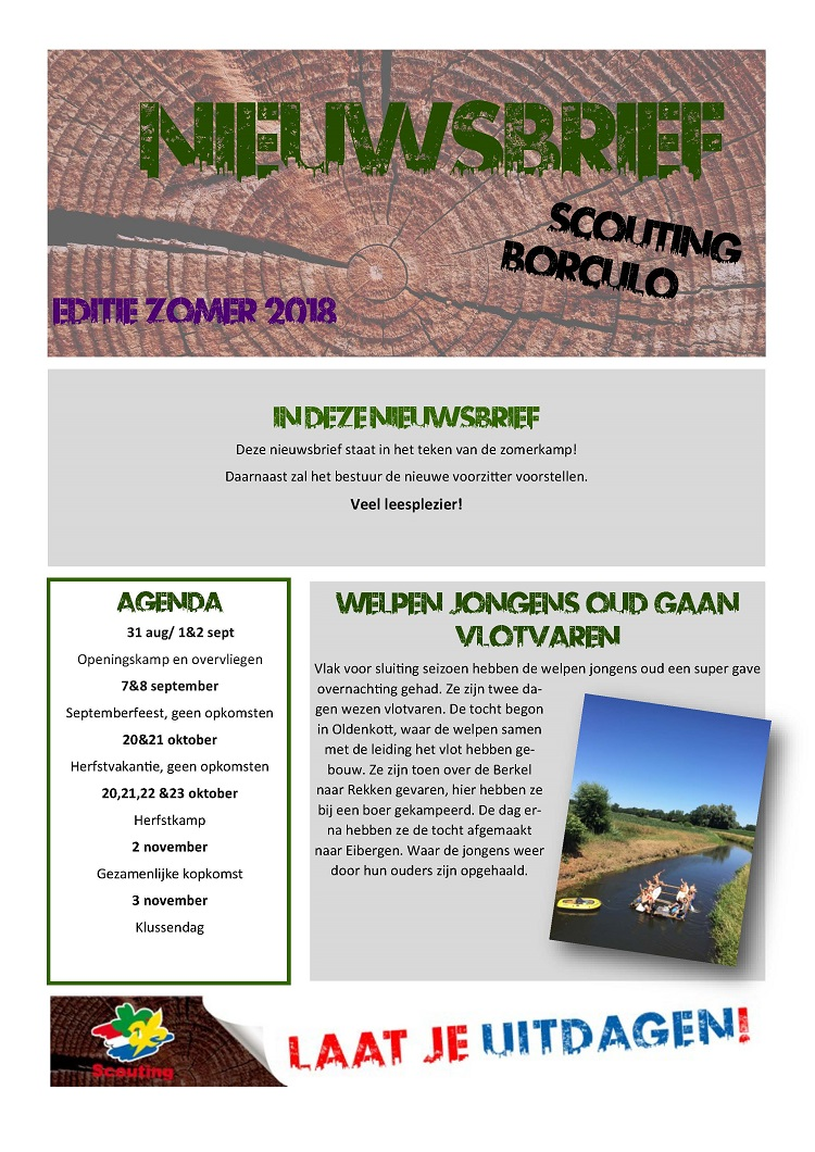 nieuwsbrief-scouting-zomer-2018_Page_1